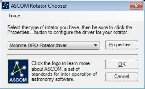 RotatorC