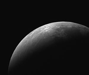 EclipseB