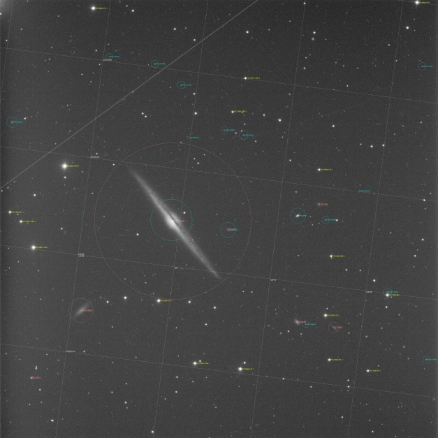 greenNGC4565_97W_06387_Annotated