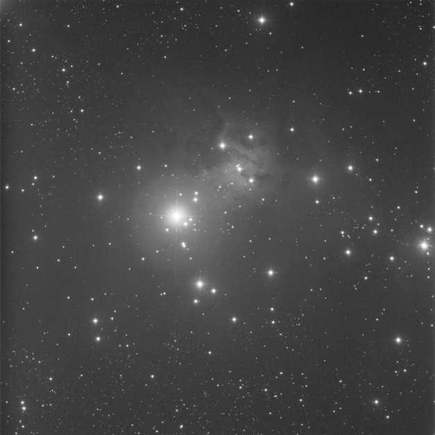 NGC2264web