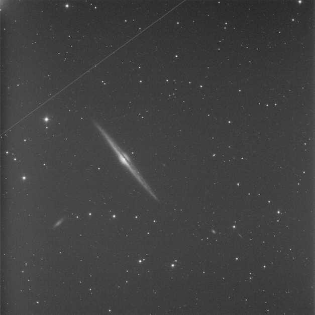 NGC4565web