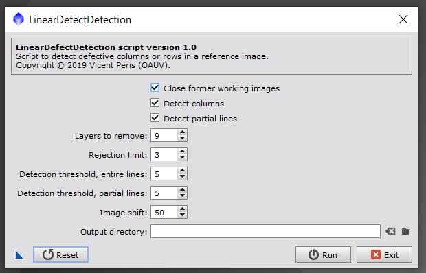 LPS_LDD-script