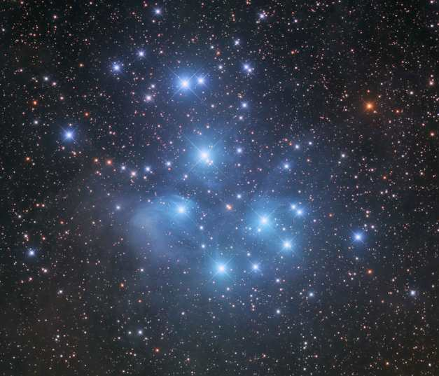 M45small