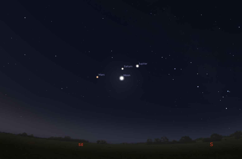 moon_planets